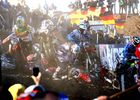 MX of Nations Teutschenthal