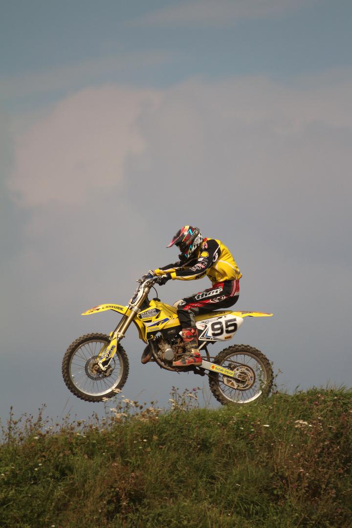MX Training Obernheim