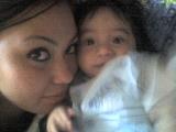 my bb y yo