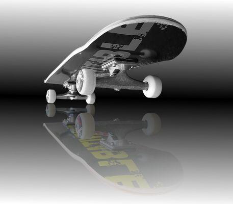 My Board...