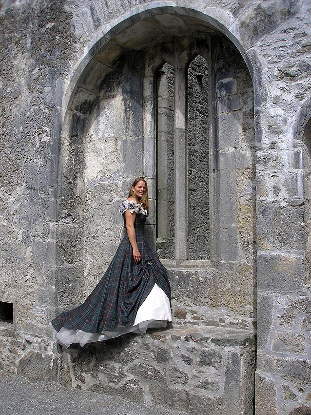 (My) Bride