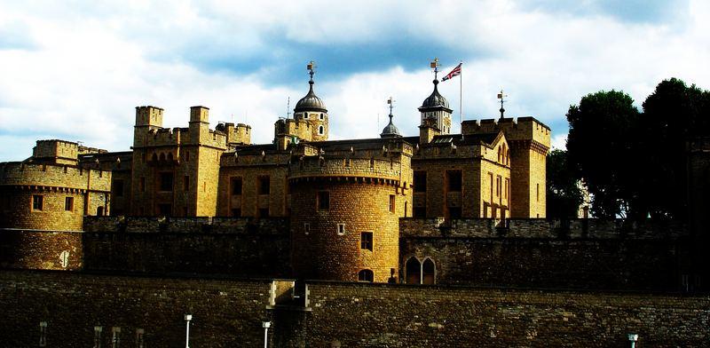 My Castel