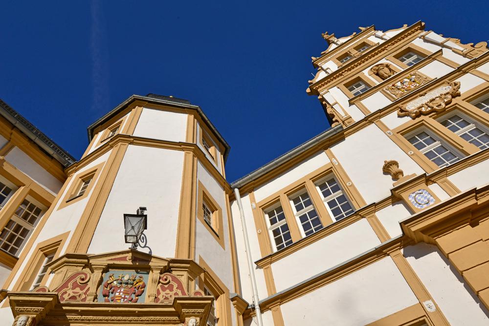...my castle II ...