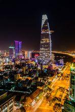 My city #1