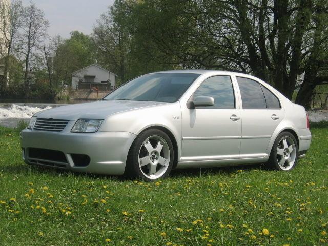 My ex car
