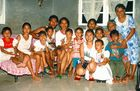 My Family Circle in Philippines