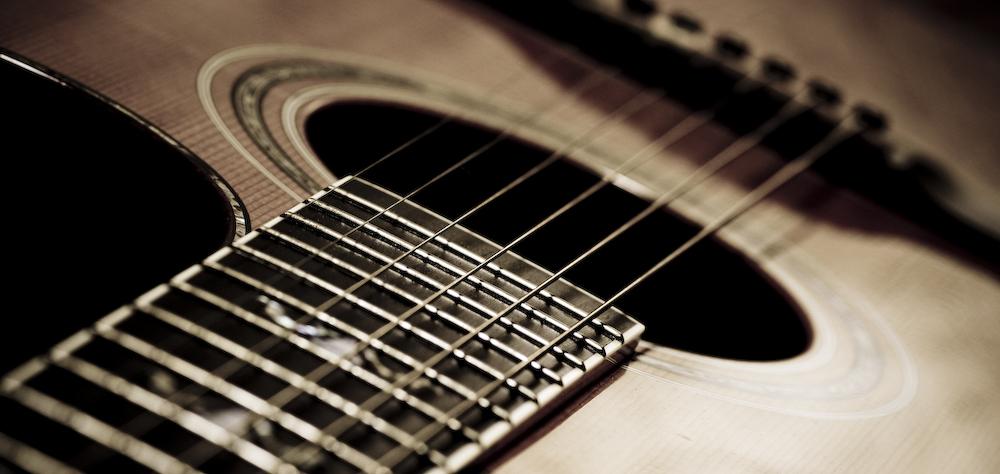 ....my favorite guitar