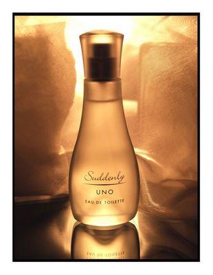 my fragrance