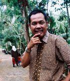 My Friend -Ali-