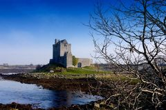 My Ireland / 003