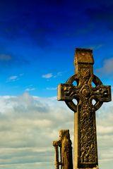 My Ireland / 008