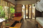 My Jungle Villa