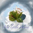 My Little World - Schloß Hohenaschau im Chiemgau
