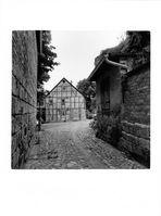 my lovely halberstadt 6 von 6
