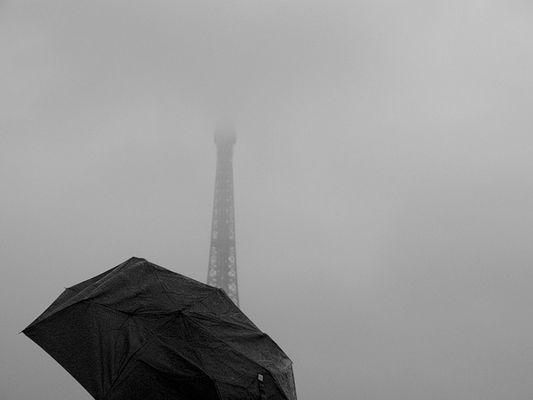 "my mind - Singin' in the rain"""