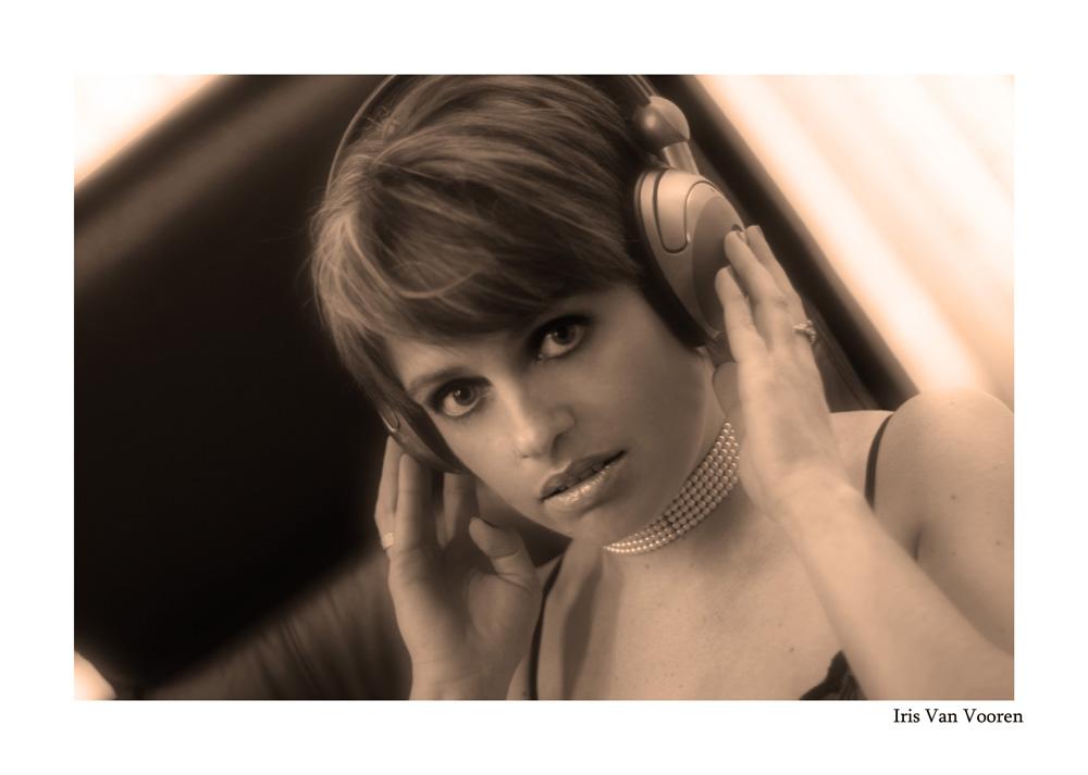 my music 2