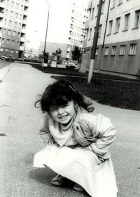 my-photoarts