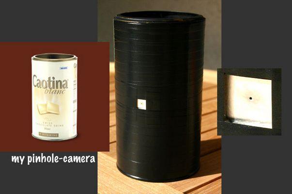 my pinhole-camera (mit anleitung)
