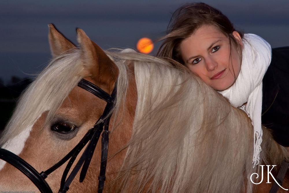 My pony 2