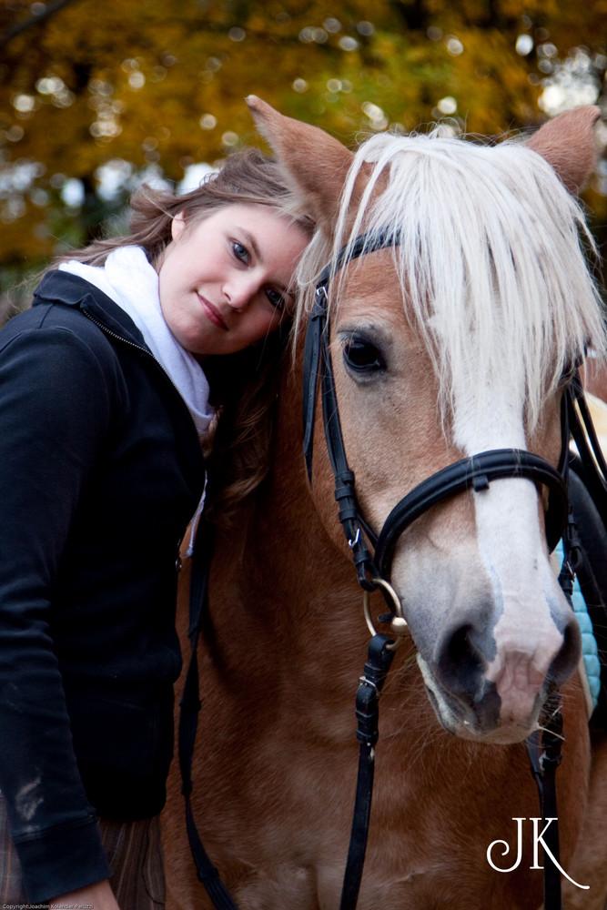 My pony 3
