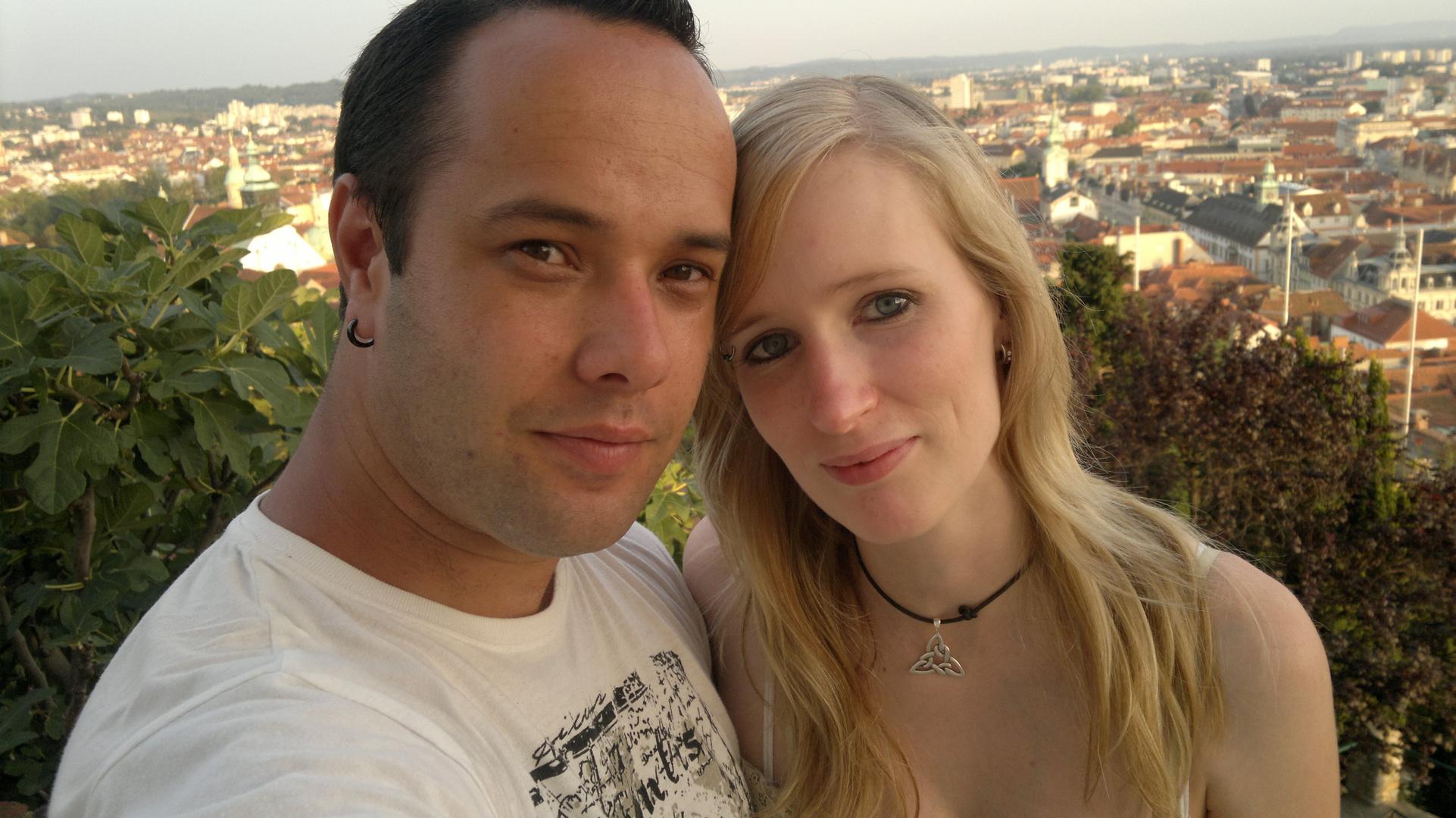 My princess and me :)