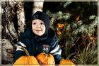 My Pumpkin/s