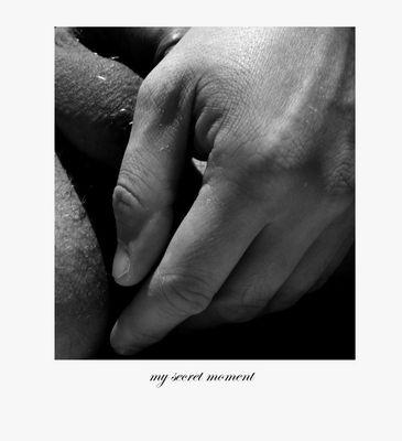 my secret moments 1