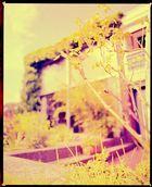 my sweet home /2