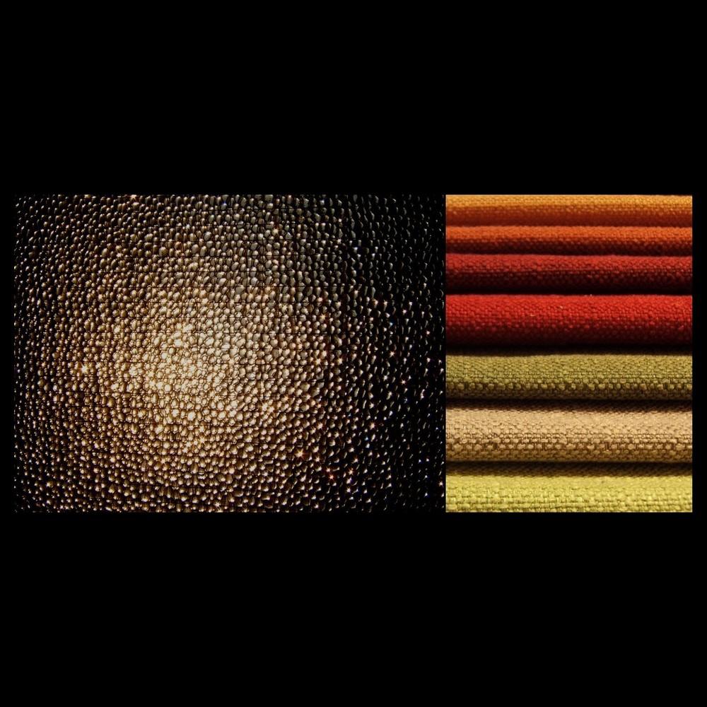 my | Texture