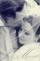My Wedding 5