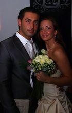 My Wedding2!!!!!