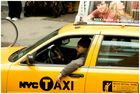 My Yellow Cab is my life