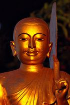 Myanmar 2004 Impression 12