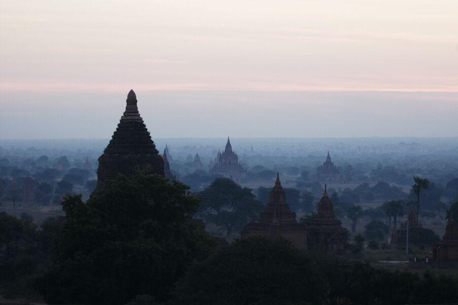 Myanmar-2005