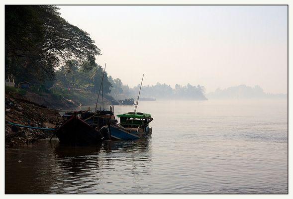 Myanmar 28