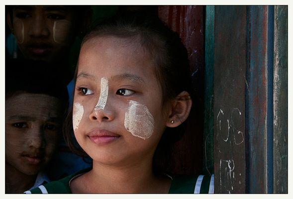 Myanmar 46