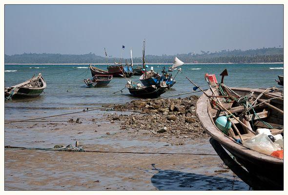 Myanmar 56