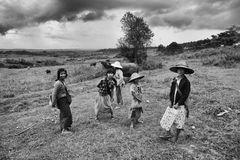 Myanmar 8