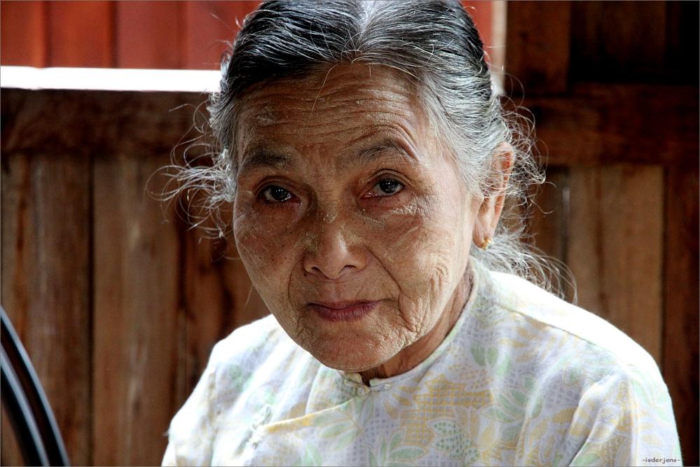 Myanmar - impressions – 30