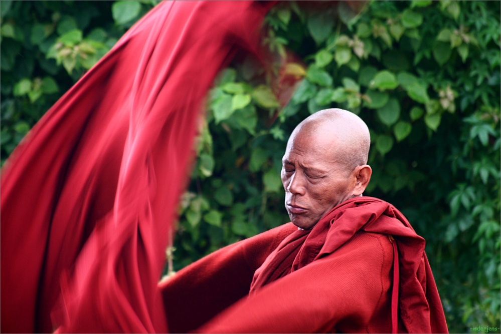 Myanmar - impressions – 32