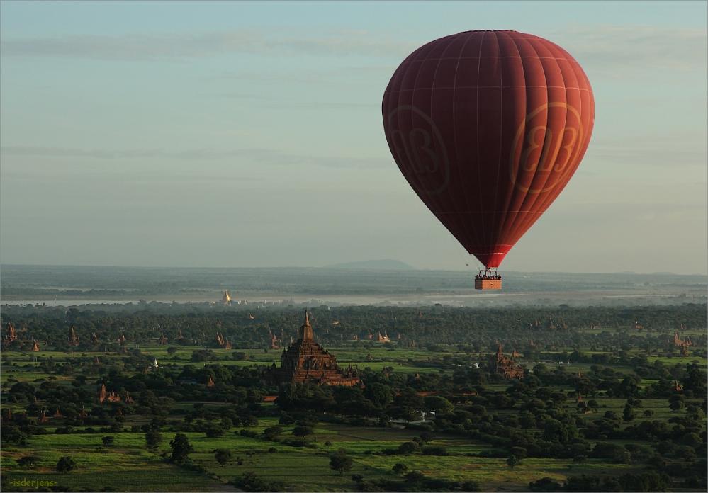 Myanmar - impressions – 7