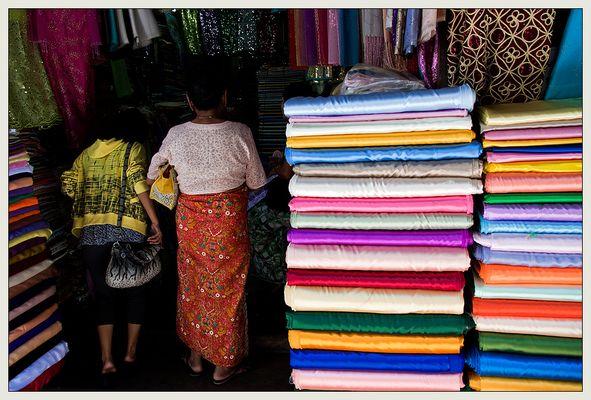 Myanmar38
