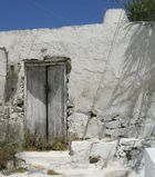 Mykonos  - - Ano Mera