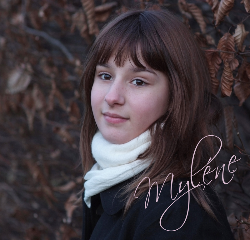 Myléne 1