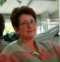 Myriam Kühn
