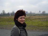 Myriam Memola