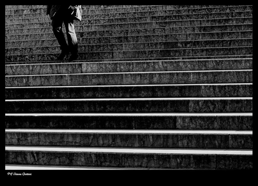 ...:::My_Stairway:::...