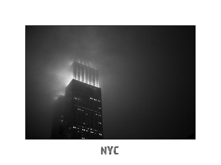 ° mystic city °
