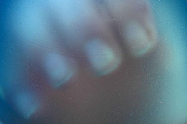 Mystic Fingers