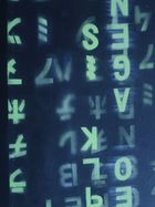 Mystic letters